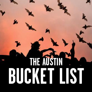 Whats Happening In Austin This Week - 11 things to see and do in austin texas