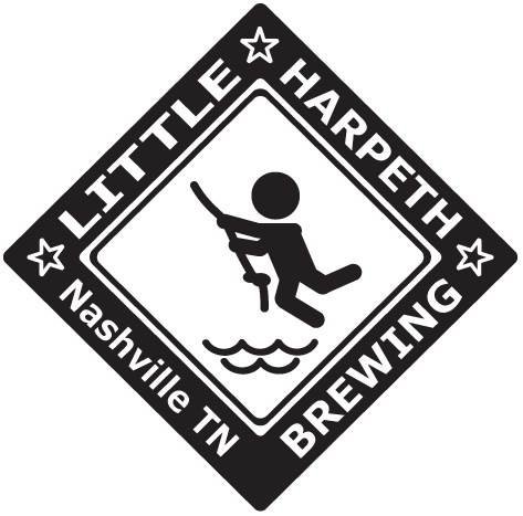 Image result for little harpeth brewery