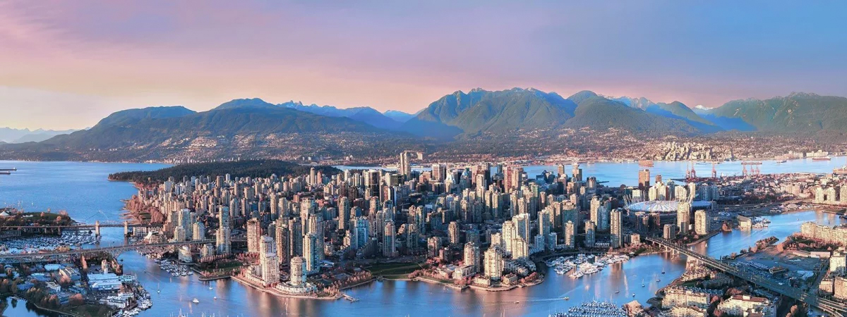 guide vancouver what to do summer