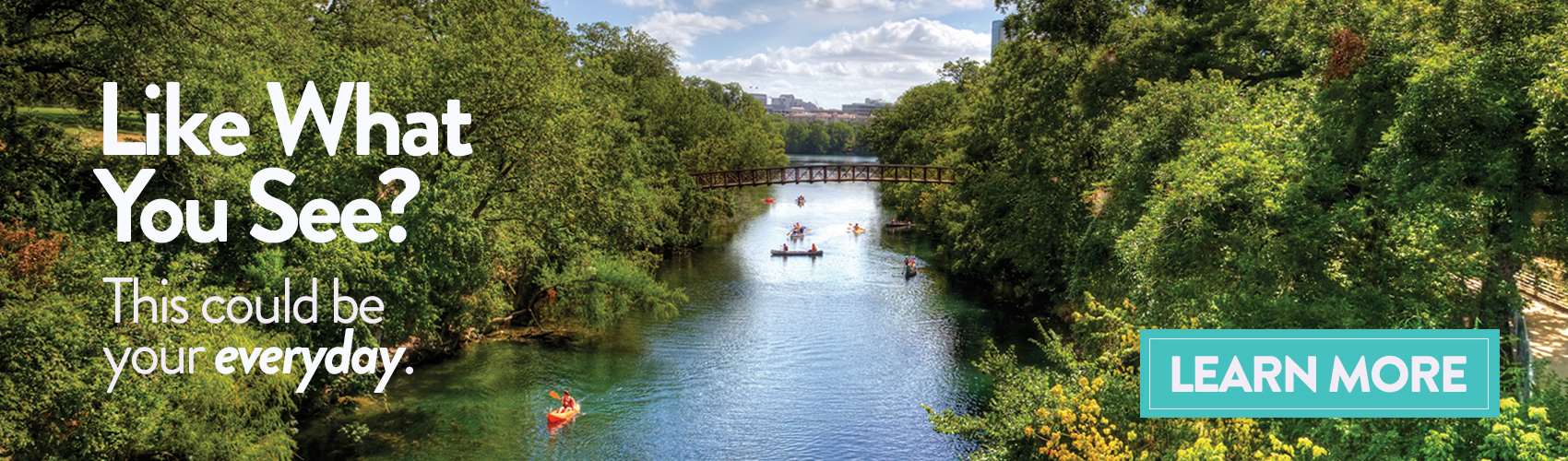 All The Things You Must Do In Austin - 11 things to see and do in austin texas