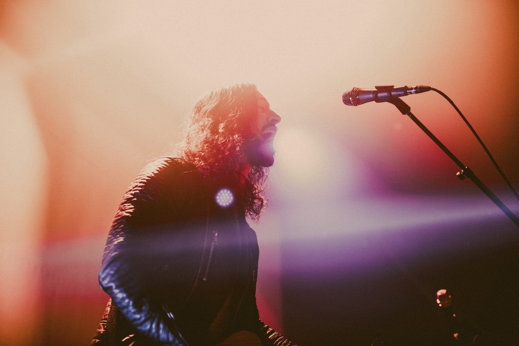 Musicians You Should Know In Seattle