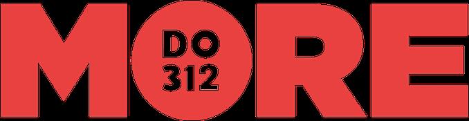 Do312 More
