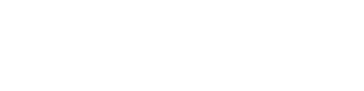 What are you doing [at home] tonight? #DoStuffAtHome with us