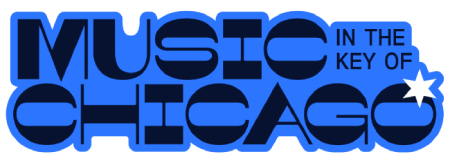 Music in the Key of Chicago